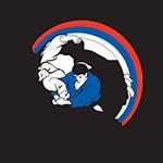 SSRA 2015 Logo